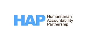 Humanitarian Accountability Partnership International (HAP)