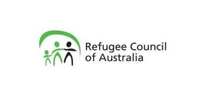 Refugee Council of Australia (RCOA)